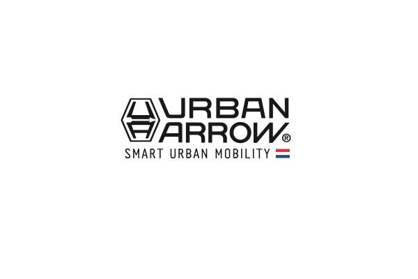 established urban arrow transportfahrr der. Black Bedroom Furniture Sets. Home Design Ideas