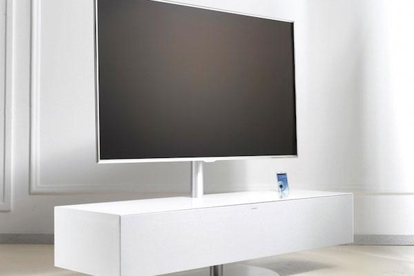 established spectral audio m bel. Black Bedroom Furniture Sets. Home Design Ideas
